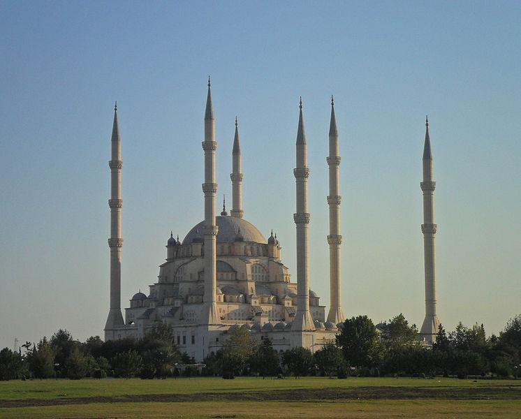 File:Sabancı Camii.JPG