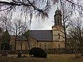 Sachgesamtheit, Kulturdenkmale St. Jacobi Einsiedel. Bild 49.jpg