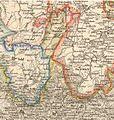 Sachsen-Meiningen-1849-detail.jpg