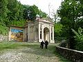 Sacro Monte di Varese 1.jpg
