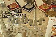 Saechs-NFZ-museum-kol-001-Robur.jpg