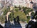Sagrada Família (5597023039).jpg
