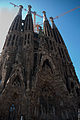 Sagrada Familia-1.jpg