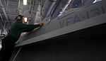 Sailors maintain jets, watch Super Bowl DVIDS249500.jpg