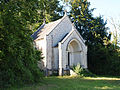 Sainpuits-Chapelle.cimetière-01.JPG