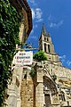 Saint-Émilion 1.jpg