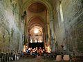 Saint-Amand-de-Coly église nef.JPG
