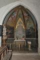 Saint-Ay église Saint-Ay 3.jpg