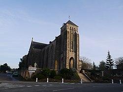 Saint-Brice 53 église 02.JPG