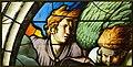 Saint-Chapelle de Vincennes - Baie 2 - Deux anges (bgw17 0453).jpg