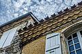 Saint-Clar-Gers-Genoise.jpg