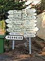 Saint-Denis-sur-Ouanne-FR-89-panneaux d'itinéraire-07.jpg