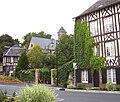 Saint-Georges-du-Vièvre.jpg