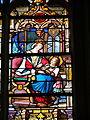 Saint-Godard (Rouen) - Baie 10 détail 1.JPG
