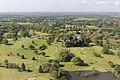 Saint-Jacques-de-la-Lande - golf de Rennes vue aérienne 20180504.jpg