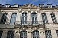 Saint-Omer 85.jpg