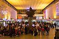 Saint-Pétersbourg - Gare de Moscou - 2015-12-11 - IMG 2706.jpg