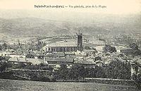 Saint-Paul-en-Jarez (Loire), vue générale.jpg