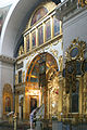 Saint-Petersbourg - Transfiguration - intérieur 2.jpg