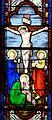 Saint-Pierre-de-Chignac église vitrail (2).JPG