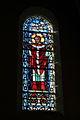 Saint-Saëns (Seine-Maritime) Church 7726.JPG