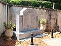 Saint-Vérain-FR-58-monument aux morts-02.jpg