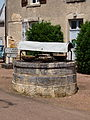 Saint-Vérain-FR-58-puits-12.jpg