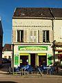 Saint-Valérien-FR-89-commerce de kebab-01.jpg