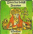 Saint Anicetus.jpg
