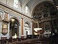 Saint Blaise church in Seysses 04.jpg