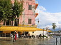 Saint Florent Bar Escale.JPG