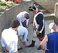 Saint Helier Day 2013 09.jpg
