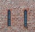 Saint Hilary Church of Pruines 07.jpg