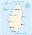 Saint Lucia-CIA WFB Map (2004).png