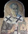 Saint Nikolay Chudotvorec.png