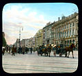 Saint Petersburg. Nevsky Prospect view along the street from the corner of Sadovaya ulitsa.jpg