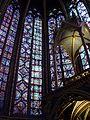 Sainte-Chapelle haute vitrail 24.jpeg