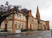 Sainte-Foy-de-Peyrolières 1.JPG