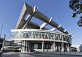 Saitama Super Arena 01.jpg