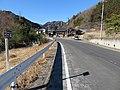 Saitamakendo 279 Ogano town 1.jpg