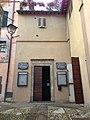 Sala Frau. Spoleto.jpg