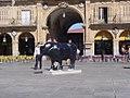 Salamanca DSC00021 (570564016).jpg