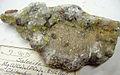 Saleeite - USGS Mineral Specimens 916.jpg