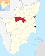 Salem district Tamil Nadu.png