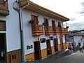 Salento, Quindio, Colombia - panoramio - Jimmy Gómez N (43).jpg