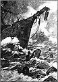 Salgari - I drammi della schiavitù (page 115 crop).jpg
