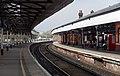Salisbury railway station MMB 24.jpg