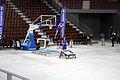 Salle Arena Brest 2014 114.JPG