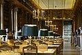 Salle de lecture de la Bibliotheque Mazarine Paris n5.jpg