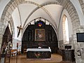 Salmiech église St-Amans choeur.jpg